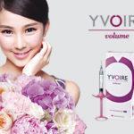 Yvoire (Ивор) – гиалуроновый филлер пятого поколения