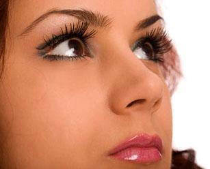алмазная дермабразия кожи