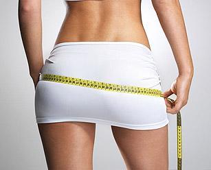как убрать мягкий жир с живота