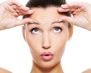 Подтяжка лица без операции - 9 самых популярных методик
