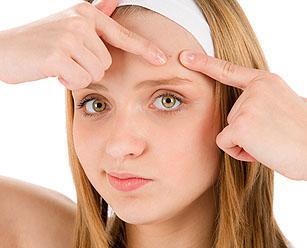 Мануальная чистка кожи лица: что это и зачем она проводится?