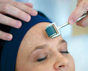 средства для увлажнения кожи тела в домашних условиях