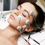 Миостимуляция – электрические импульсы для лица и тела