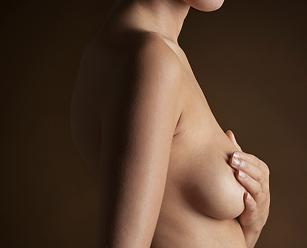 oslozhnenija posle mammoplastiki