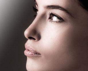 Безоперационная ринопластика: как проводится коррекция носа филлерами