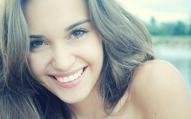 Чистка лица: поверхностная и глубокая, ручная и аппаратная