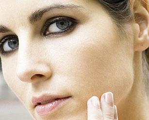 Фибробласты: их функция и применение в косметологии