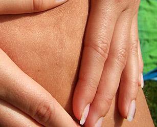Стоматит - лечение у взрослых, как и чем лечить стоматит у 21