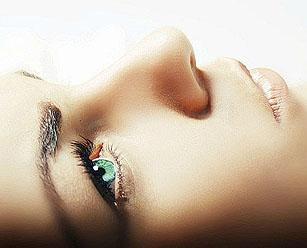 Микротоки для лица: применение в косметологии и в домашних условиях
