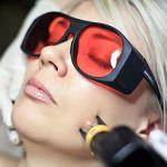 О косметологических лазерах и лазерных системах
