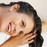 Рецепты народной медицины от выпадения волос