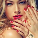 Омоложение кожи рук – косметические, косметологические и аппаратные методы