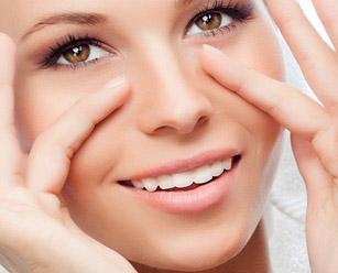 Лаеннек-терапия в косметологии – чудо плацетарного омоложения