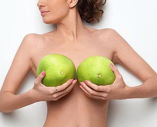 Увеличение груди тверь отзывы
