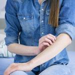 Токсикодермия: почему возникает заболевание, его формы, симптомы и принципы лечения