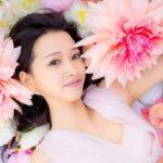 Китайский массаж лица – вековые традиции для сохранения молодости не только китаянок