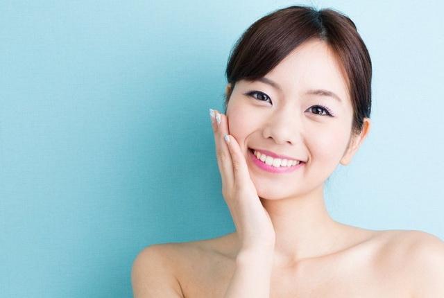 Японский массаж шиацу для лица – основные приемы и правила проведения