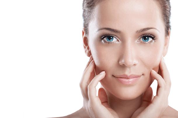 Косметика Fillerina – стираем морщины, увеличиваем скулы, губы и бюст без уколов!