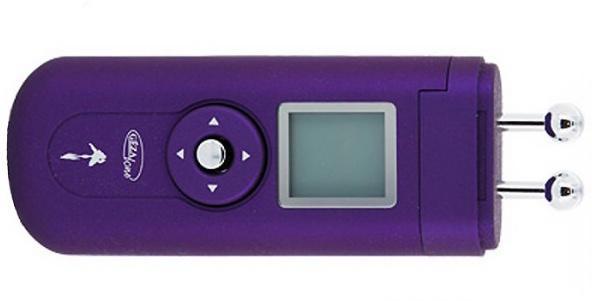 косметологический прибор Beauty Iris m708