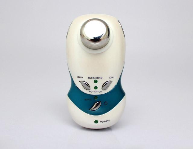 Массажер Ionic-Ultrasonic m360
