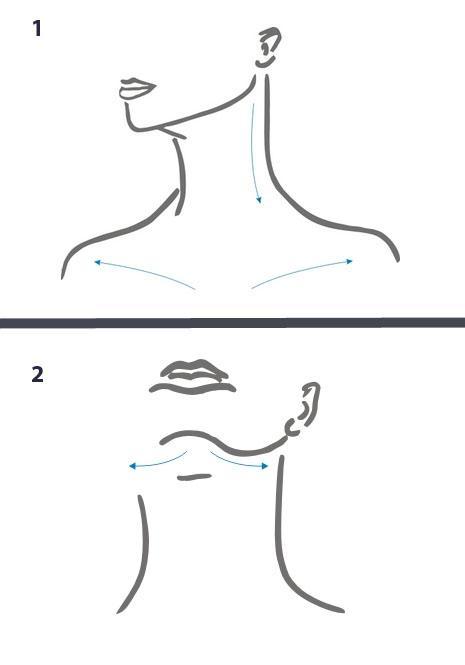 баночный вакуумный массаж лица