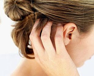 Псориаз на голове у ребенка симптомы причины и методы лечения