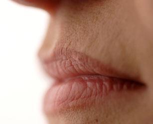 Как избавиться от вертикальных морщин над верхней губой эффективно дома, косметологическими процедурами: рекомендации косметолога, описание процедуры, народные рецепты, отзывы