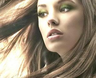 Лечение выпадения волос – причины выпадения и лечение у женщин и мужчин в клинике – Центр трихологии Доктор Волос