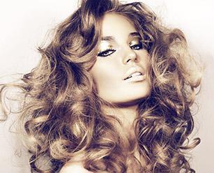 Лучшие витамины для восстановления волос