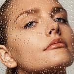 Увлажнение кожи лица: основные правила ухода и питания, помощь косметологов