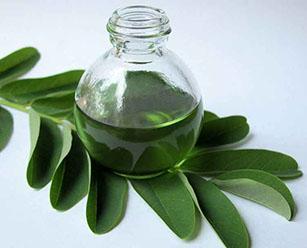 Гидрофильное масло для лица: как пользоваться для умывания и снятия макияжа