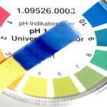 PH кожи: что такое 5,5 и насколько важен баланс кислота/щелочь