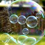 Как выглядит пузырчатка – первая помощь при появлении на коже пузырей