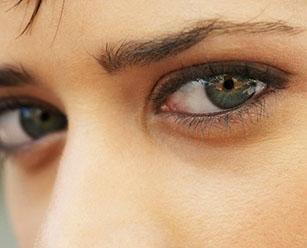Как сделать крем для кожи вокруг глаз своими руками с галоксилом