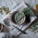 Полезные свойства глины от целлюлита — ошеломляющий эффект обертывания