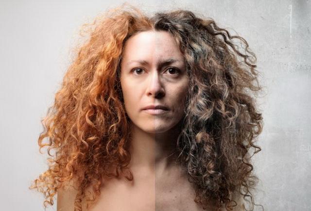 Механизмы влияния стрессоров на состояние кожи и процессы в организме
