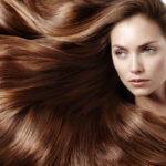 Восстановление поврежденных волос: самые эффективные методы и процедуры
