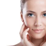 Косметика Fillerina – новое поколение средств для омоложения кожи