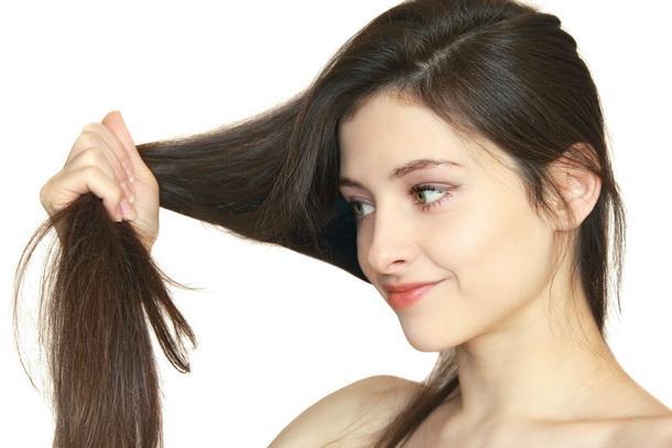 Как восстановить волосы после облысения