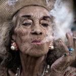 Как курение влияет на кожу — здравствуйте морщины и тусклый цвет лица