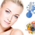 Фотодинамическая терапия лица, или способ борьбы с дефектами кожи