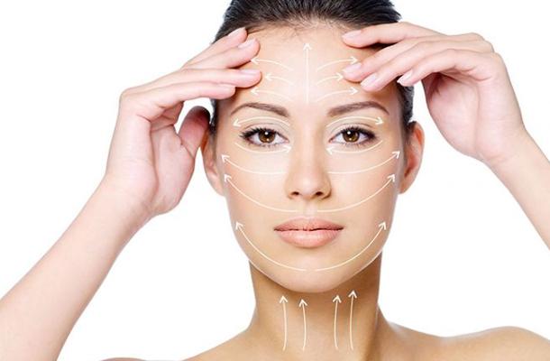 Как правильно наносить сыворотку на кожу
