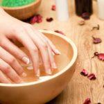 Сухая кожа рук: какие меры по устранению предпринять