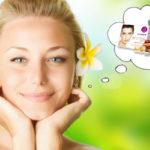 Необходимость витаминов для кожи лица: какие выбрать и как правильно принимать