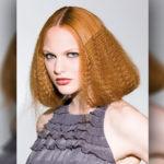Выбираем утюжок-гофре для волос