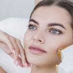 Эффективность фототерапии лица: метод для устранения дефектов кожи