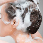 Когда можно мыть голову после кератинового выпрямления волос