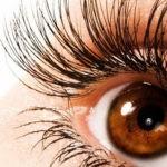 Ботокс и вельвет – популярные процедуры по оздоровлению ресниц без наращивания